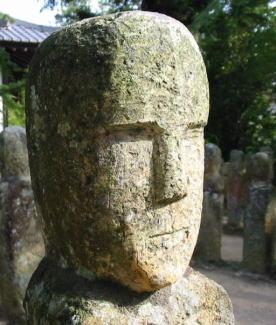 gohyakurakan4.jpg